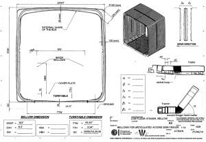 Rs232 likewise Silhouette Wiring Diagram moreover Powerbridge Wiring Diagram besides Db 2 5 Rs 232 Pinout also Wiring Diagram 98 Kw. on rs 422 wiring diagram