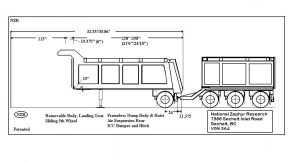 Trailer Repair Diagrams further Semi Truck Outline Drawing additionally 3 furthermore D Train furthermore . on semi truck dump trailers